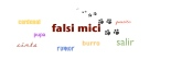 falsi-mici-cloud-parole